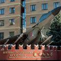 Walkaround МиГ-29 9-12, б/н 55, Военно-Воздушная Академия им. Жуковского и Гагарина, Воронеж, Россия