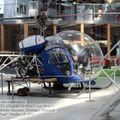 Walkaround Westland-Bell 47G