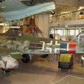 Walkaround Me-262