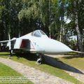 Walkaround Yak-141