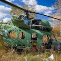 Walkaround Mi-2 Magan